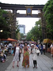 koto-tomiokahachimangu7.jpg