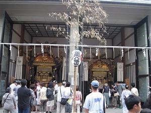 koto-tomiokahachimangu8.jpg
