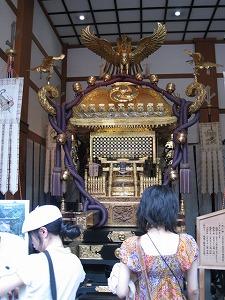 koto-tomiokahachimangu9.jpg