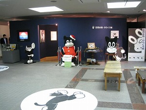 morishita-bunka-center4.jpg