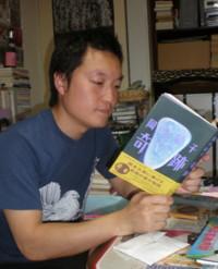 okamoto-toshiko1.jpg