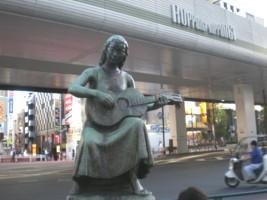 roppongi-street2.jpg