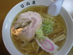 sano-hinataya2.jpg