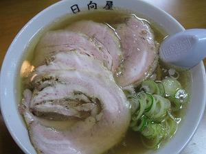 sano-hinataya3.jpg