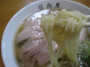 sano-hinataya4.jpg