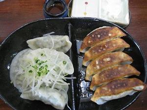 sano-rikyu4.jpg