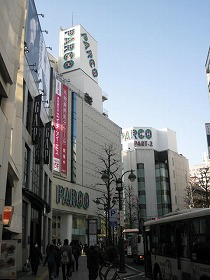 shibuya-umekowa1.jpg