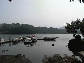 sizuoka-ito60.jpg