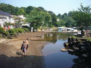 sizuoka-ito61.jpg