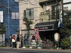 sumiyoshi-keisuke1.jpg