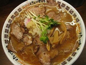 sumiyoshi-keisuke5.jpg