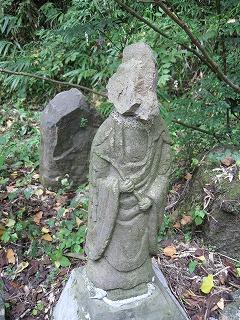 taketa-fukouji3.jpg