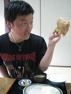 taketa-marufuku4.jpg