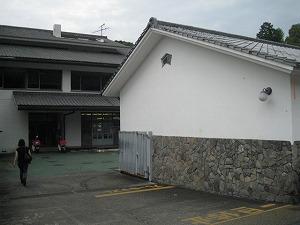 taketa-street16.jpg