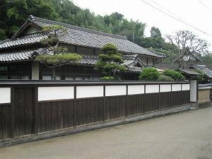 taketa-street26.jpg
