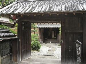 taketa-street27.jpg