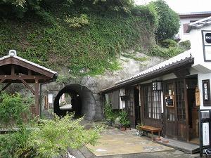 taketa-street33.jpg