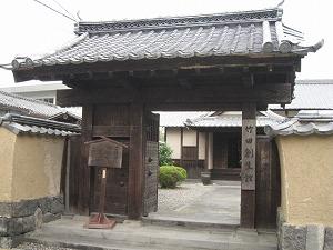 taketa-street7.jpg
