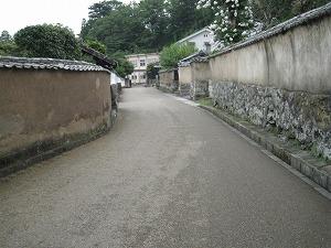 taketa-street8.jpg