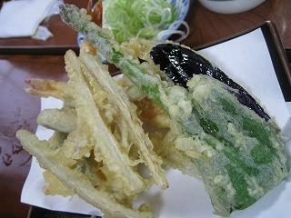 uonuma-itaya14.jpg
