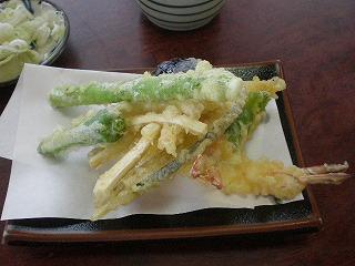uonuma-itaya6.jpg