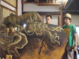 uonuma-kaisando10.jpg