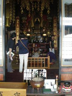 uonuma-kaisando12.jpg
