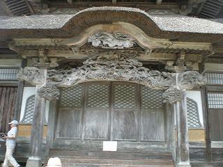 uonuma-kaisando5.jpg