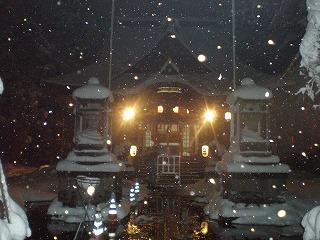 uonuma-shimizukawabe-shrine2.jpg