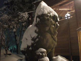 uonuma-shimizukawabe-shrine5.jpg