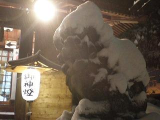 uonuma-shimizukawabe-shrine6.jpg
