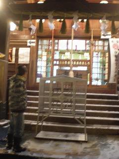 uonuma-shimizukawabe-shrine7.jpg