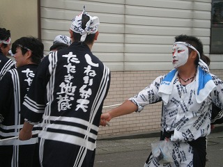 uonuma-shineribenten-tatakijizo11.jpg