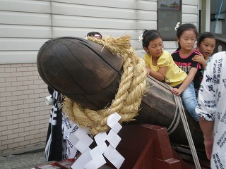 uonuma-shineribenten-tatakijizo12.jpg