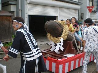 uonuma-shineribenten-tatakijizo13.jpg