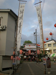 uonuma-shineribenten-tatakijizo17.jpg