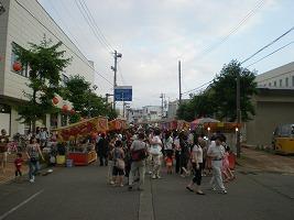 uonuma-shineribenten-tatakijizo3.jpg