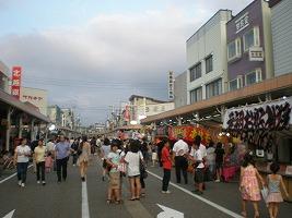 uonuma-shineribenten-tatakijizo4.jpg