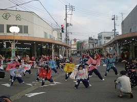 uonuma-shineribenten-tatakijizo5.jpg