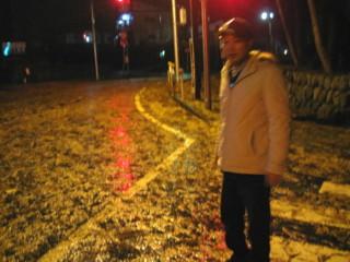 uonuma-street102.jpg