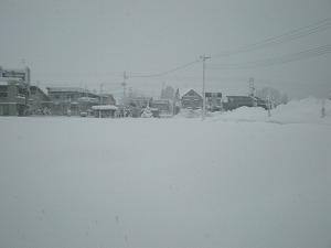uonuma-street48.jpg