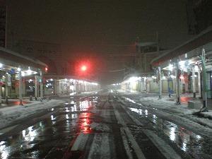 uonuma-street54.jpg