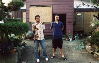 uonuma-street67.jpg