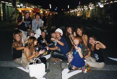 uonuma-street79.jpg