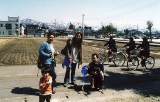uonuma-street81.jpg