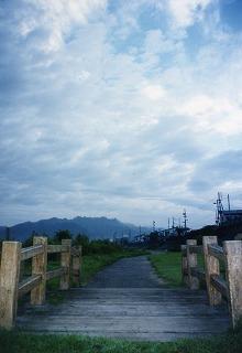 uonuma-street89.jpg