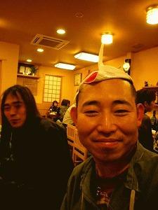 uonuma-sudo-sakanaya11.jpg