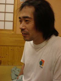 uonuma-sudo-sakanaya15.jpg