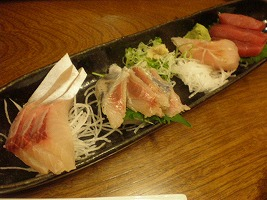 uonuma-sudo-sakanaya22.jpg