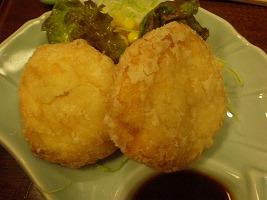 uonuma-sudo-sakanaya24.jpg